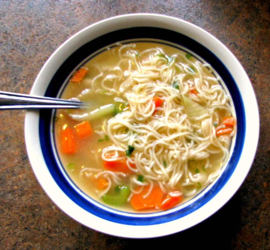 Картинки по запросу ramen noodle and vegetable soup
