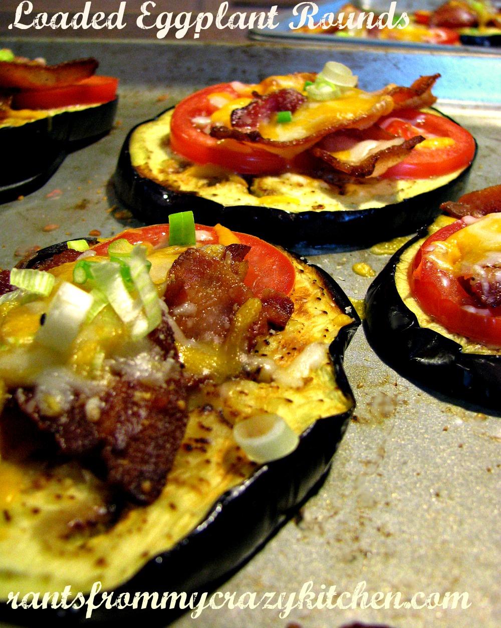 Loaded-Eggplant-Rounds-Closeup