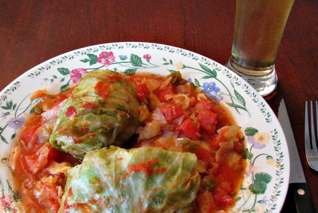 Piggies-Stuffed-Cabbage-Rolls
