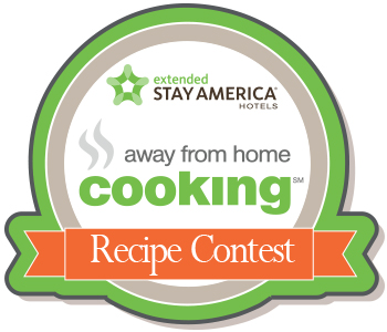 esa-recipe-contest-badge-350x300