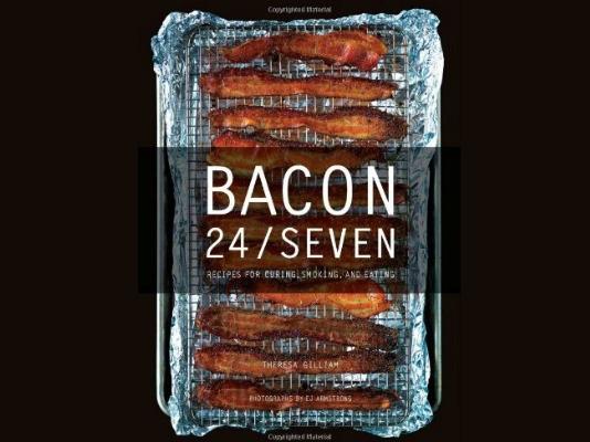 Bacon-24-7
