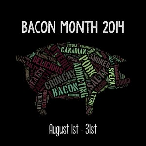 Bacon-Month-2014-Square-500-300x300