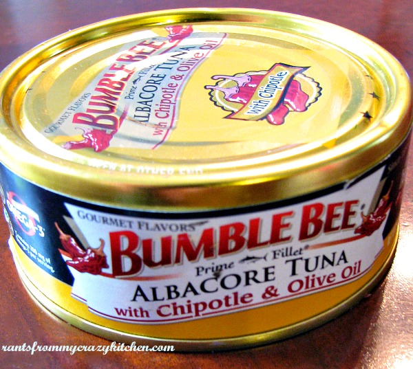 Bumble-Bee-Albacore-w-Chipotle-and-Olive-Oil
