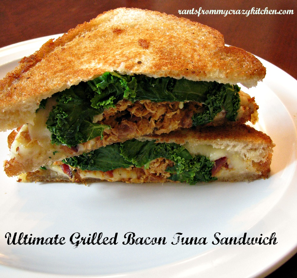 Ultimate-Bacon-Grilled-Tuna-Sandwich