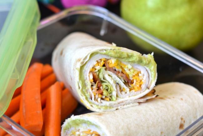 eMeals-Turkey-Bacon-Tortilla-Roll-Ups