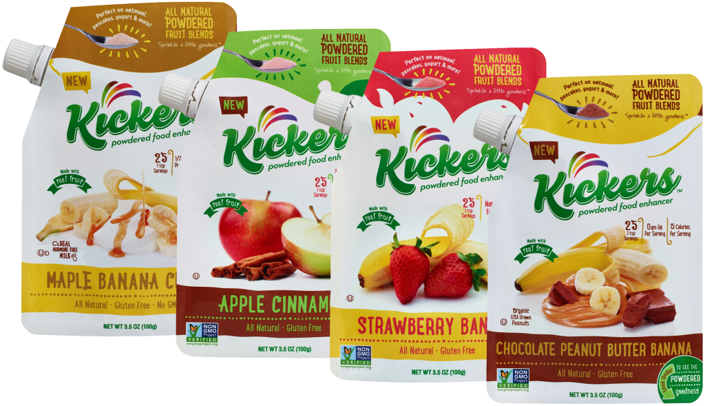 Kickers-Powdered-Fruit-Blends