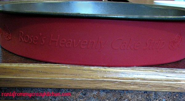 Rose's-Heavenly-Cake-Strip