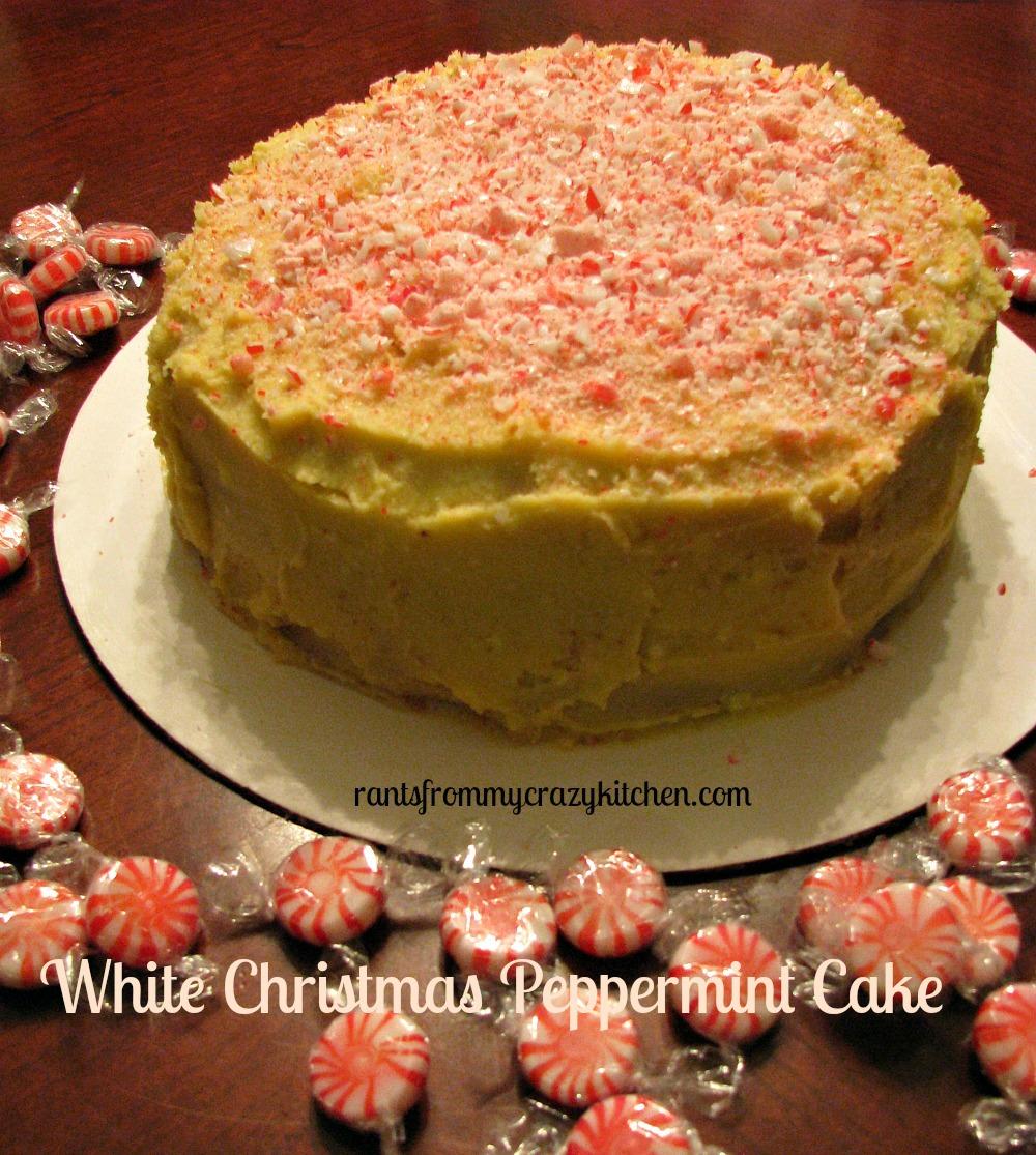 White-Christmas-Peppermint-Cake