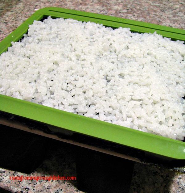 SushiQuik Rice Training Guide